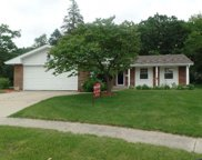 1020 Chesterfield Court, Mchenry image