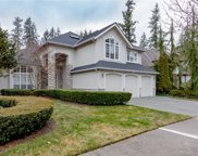 15606 30th Ave SE, Mill Creek image