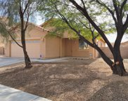 7077 W Fall Haven, Tucson image