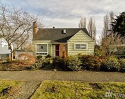 7322 28th Ave SW, Seattle image