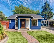 7706 18TH Ave NW, Seattle image
