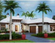 7914 Staysail Court, Lakewood Ranch image