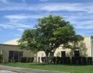 900 Armstrong Boulevard, Kissimmee image