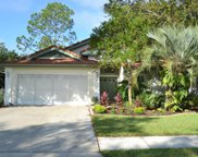 4 Saw Mill Ct, Palm Coast image