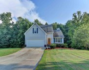 6329 Water Haven Way, Flowery Branch image