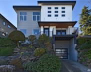 3427 36th Ave W, Seattle image