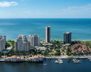 4601 Gulf Shore Blvd N Unit 23, Naples image
