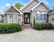 8709 Champion Hills Drive, Wilmington image
