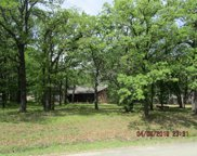 88 Drover Drive, Fort Worth image