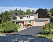 2659 RAMBLING WAY, Bloomfield Hills image