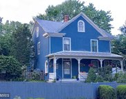 33736 SNICKERSVILLE TURNPIKE, Bluemont image