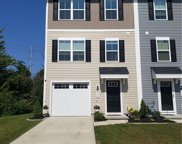 690 Pine Spring  Drive, Painesville Township image