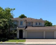 994 Chamomile Ln, Brentwood image
