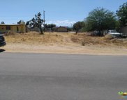 Ronald Drive, Yucca Valley image