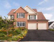 1034 LINDFIELD DRIVE, Frederick image