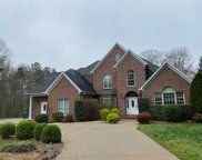 118 Colony Hill  Lane, Mooresville image