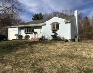 6 Forsgate Drive, Freehold image