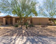 6011 E Redfield Road, Scottsdale image