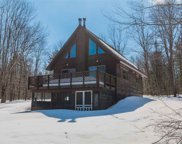 283 COULTER RD, Johnsburg image