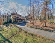 117  Coventry Hills Lane, Troutman image