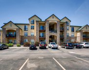 7292 South Blackhawk Street Unit 2-204, Englewood image