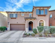 1413 EVANS CANYON Court, North Las Vegas image