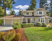 14944 104th Ave NE, Bothell image