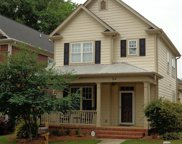 214 Anderson Street, Greenville image
