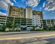 201 S Ocean Blvd Unit 1102, North Myrtle Beach image