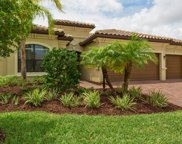 13627 American Prairie Place, Lakewood Ranch image