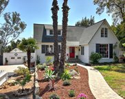 3895 Sterrett, Santa Barbara image