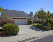 4012 Crescent Point Road, Carlsbad image