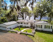 2751 HOLLY POINT RD E, Orange Park image