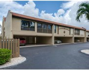 4218 SE 20TH PL Unit 1E, Cape Coral image