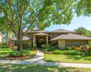 3810 Kinsley Place, Winter Park image