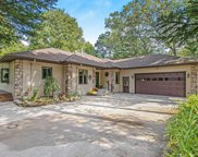 9160 Mill Pond Trail, Whitehall image