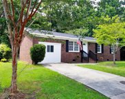 355 Water Oak Drive, Goose Creek image