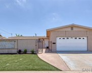 4393 Mount Henry Ave, Clairemont/Bay Park image