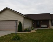 20686 Krista Drive, Milford image