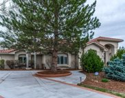 5665 Bellaire Court, Greenwood Village image