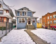 161 North Long Avenue, Chicago image