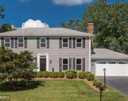 6509 WHITE POST ROAD, Centreville image