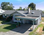 421 11th St SW, Puyallup image