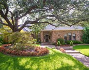 5906 Bentwood, Dallas image