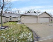 35292 SILVER MAPLE, Clinton Twp image