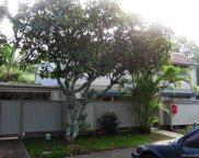 44-3745 Olina Street Unit 5, Kaneohe image