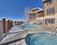 2255 Ski Time Square Drive Unit 213, Steamboat Springs image