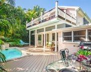 1408 Olivia, Key West image