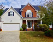 7 E Spindletree Way, Greer image