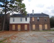 8481 Governor Dr, Baton Rouge image